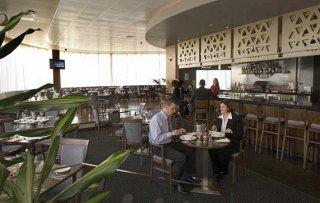 Days Hotel Dublin Airport -