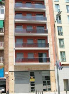 http://www.hotelbeds.com/giata/06/066750/066750a_hb_a_009.jpg