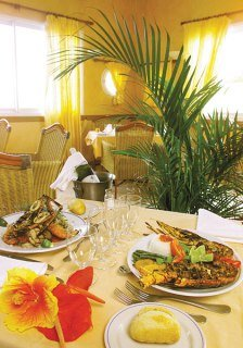 Viajes Ibiza - Karibea Resort Sainte Luce - Amyris