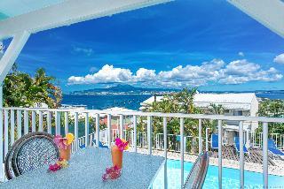 Viajes Ibiza - Karibea Residence Le Camelia
