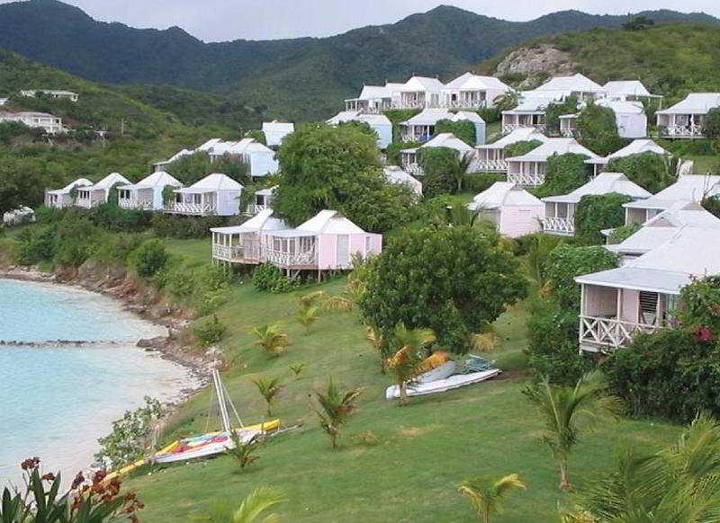 Viajes Ibiza - Cocobay Resort