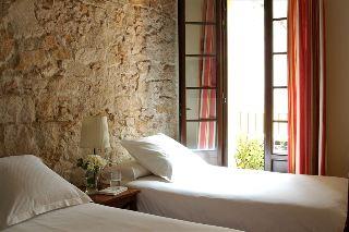 Hôtel AinB Las Ramblas-Guardia Apartments