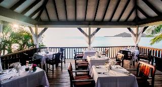 Viajes Ibiza - Cocos Hotel - All Inclusive