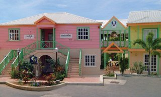 Amaryllis Beach Resort in Barbados, Barbados