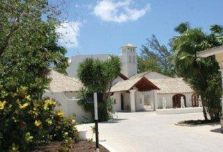 Mango Bay Beach Resort in Barbados, Barbados