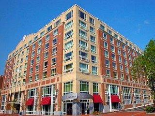 Hotel Marlowe - A Kimpton Property