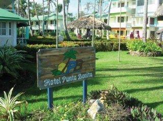 Viajes Ibiza - Punta Bonita Beach Resort
