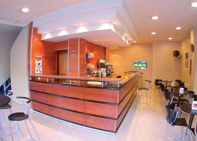 Vip hotel plus