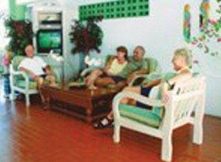 Pirate's Inn Hotel in Barbados, Barbados
