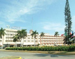 Gran Caribe Hotel Varadero Internacional All Incl. in Varadero, Cuba