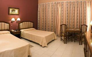Hotel Gran Caribe Hotel Varadero Internacional All Incl.