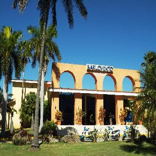ROC Barlovento All Inclusive in Varadero, Cuba