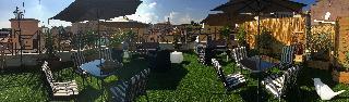 Hotel Dock Suites Rome