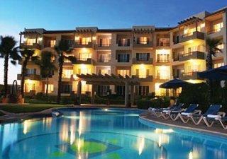 Viajes Ibiza - El Ameyal Hotel & Wellness Center