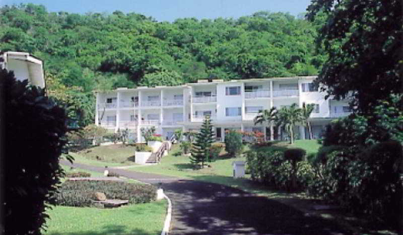 Viajes Ibiza - Siesta Hotel