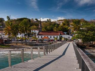 La Residence Marine Hotel Diamant