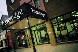 Viajes Ibiza - Derry Travelodge