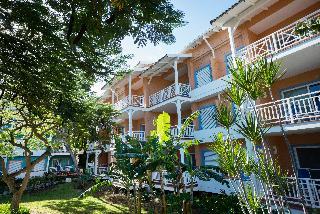 Royalton Hicacos Resort & Spa in Varadero, Cuba