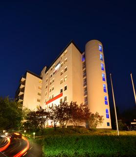 Sterne Enjoy Hotel Berlin