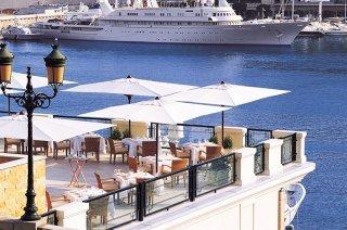 Viajes Ibiza - Port Palace