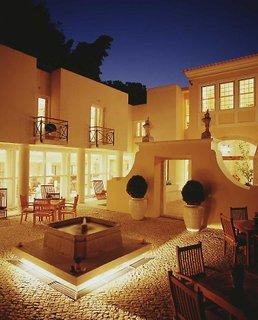 http://www.hotelbeds.com/giata/06/069199/069199a_hb_a_004.jpg