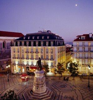 http://www.hotelbeds.com/giata/06/069201/069201a_hb_a_005.jpg