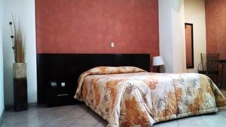 Viajes Ibiza - Real Azteca Hotel