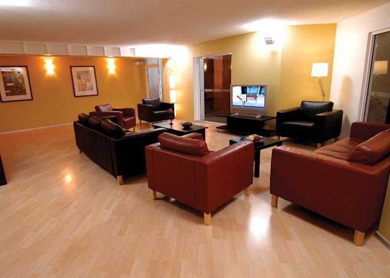 Hotel Colonial Juarez -