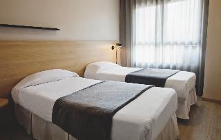 http://www.hotelbeds.com/giata/06/069939/069939a_hb_w_009.jpg