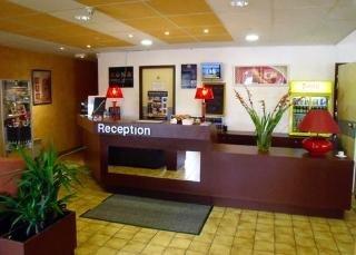 http://www.hotelbeds.com/giata/07/070177/070177a_hb_l_053.jpg