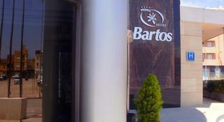 Bartos