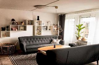 Clarion Collection Etage