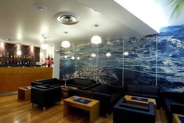 Hotel Comfort Inn Ponta Delgada en Ponta Delgada