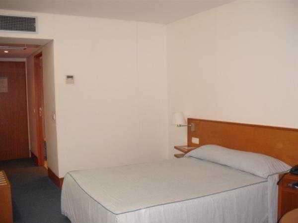 Oferta en Hotel Comfort Inn Ponta Delgada en Portugal (Europa)