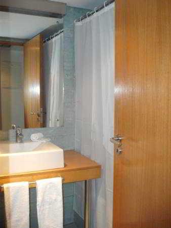 Comfort Inn Ponta Delgada
