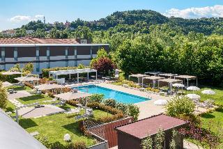 Vergilius Hotel Spa Business Resort