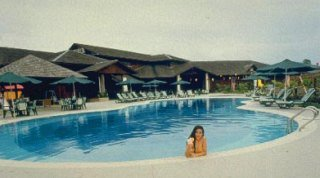 Viajes Ibiza - Batang Ai Longhouse Resort, Managed by Hilton