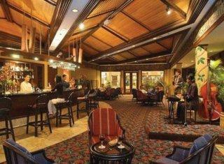 Hotel Damai Beach Resort in Kuching Hotelnightscom