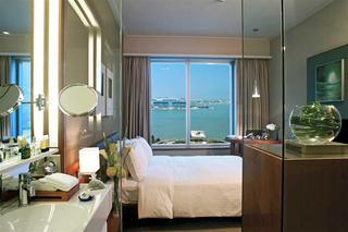 Viajes Ibiza - Novotel Citygate Hong Kong