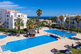 Viajes Ibiza - Estrela do Vau Apartamentos Turisticos