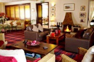 Tingle Creek Hotel