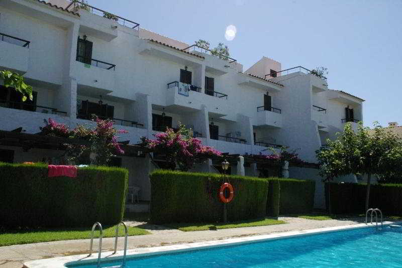 Bungalows Orange Park Benicasim, Spain Hotels & Resorts