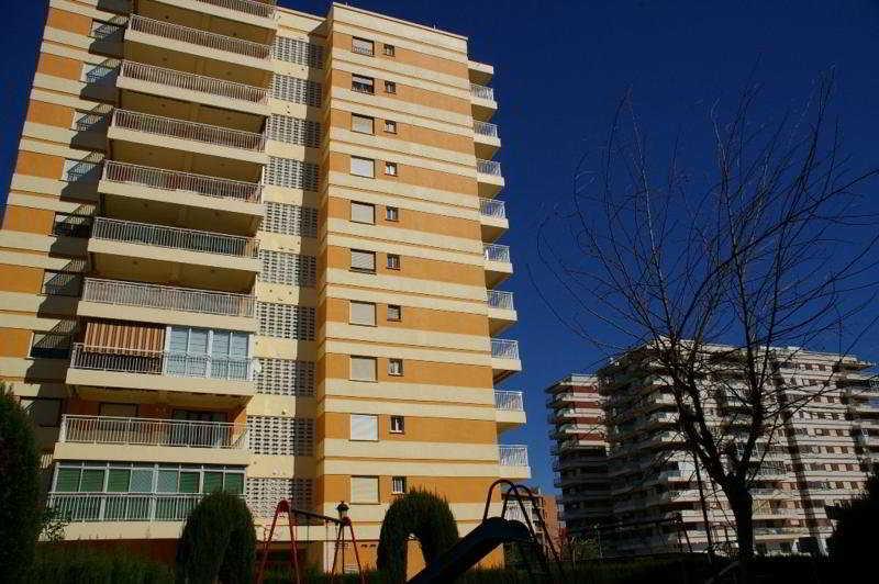 Hotel Estoril 3-4-5