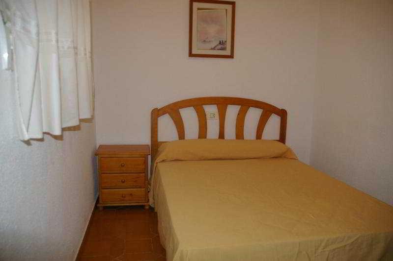 Princicasim Benicasim, Spain Hotels & Resorts