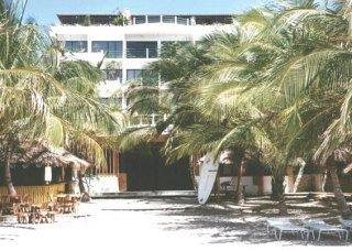 http://www.hotelbeds.com/giata/07/072119/072119a_hb_a_001.jpg