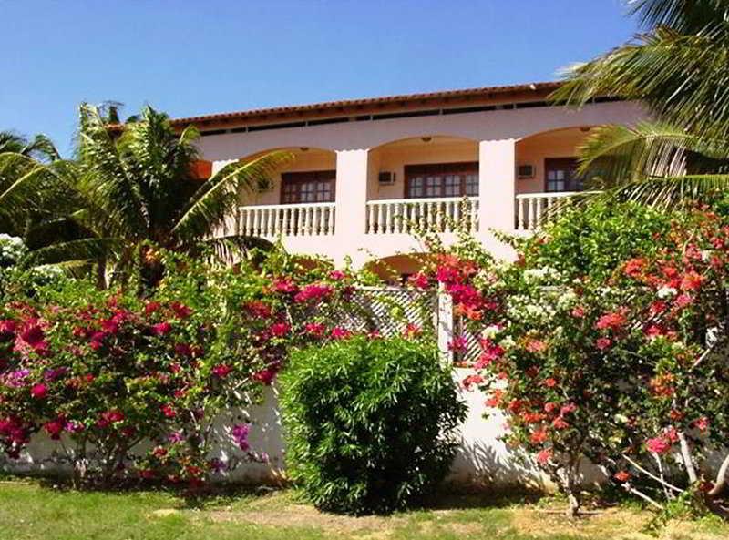 http://www.hotelbeds.com/giata/07/072142/072142a_hb_a_007.jpg