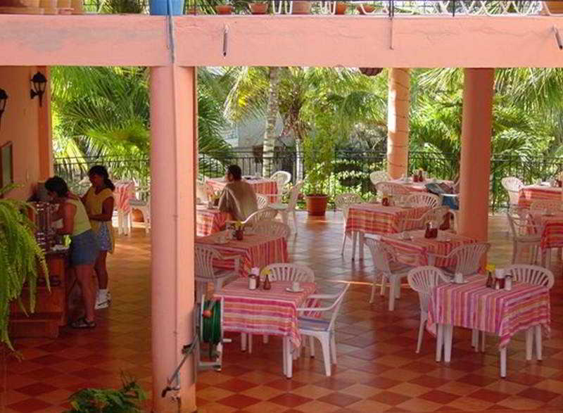 Hotel Casa Rita thumb-4