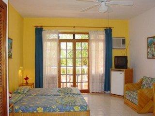 Hotel Casa Rita thumb-2