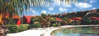 Habitat Curacao Resort -