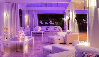 Floris Suite Hotel Curacao -